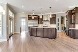 cheap kitchen cabinets pa inexpensive miami wholesale florida