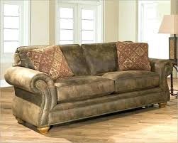 Sleeper Loveseat Sofa Sleeper Loveseat Sofa Sleeper Loveseat Sofas Mcgrory Info