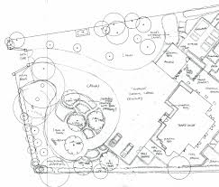 plans for large gardens lisa cox garden designs blog