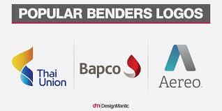 designmantic affiliate hottest logo makers trends designmantic the design shop
