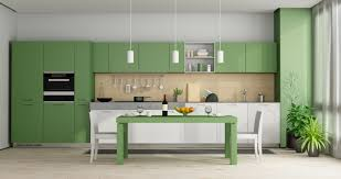 how much are cabinets per linear foot what s the average cost to replace kitchen cabinets