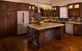 Kitchen Cabinets Buy Online Cabinets U0026 Drawer Ideas For Kitchen Cabinets Contemporary Remodel