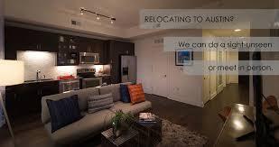bad credit austin texas apartments austin apartments that accept