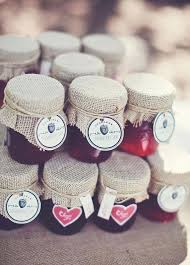 jam wedding favors jam for wedding favors 5 wedding favors we jam wedding favors