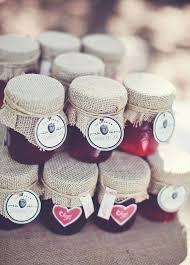 jam for wedding favors 5 wedding favors we jam wedding favors