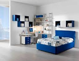 chambre de fille moderne dcoration chambre fille ado awesome ides pour la chambre duado u