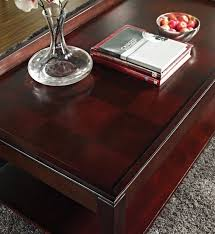pop up coffee table with storage tables dr thippo