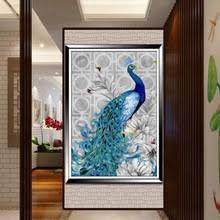 popular peacock blue buy cheap peacock blue lots from china