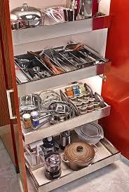 Kitchen Cabinet Space Saver Ideas Kitchen Cabinet Space Saver Ideas Kitchen Corner Space Saving