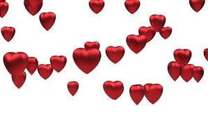 heart shaped balloons heart shaped balloons heart shaped balloons distributor