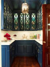 Butlers Pantry Cabinets Butler Pantry Cabinet Home Bar Traditional With French Door Handle