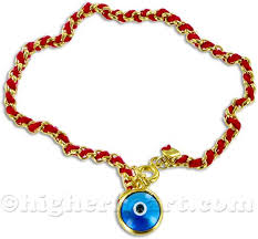 swarovski eye bracelet images 20 best evil eye jewellery images evil eye jewelry jpg