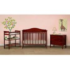Jamestown Convertible Crib This Is What We Are Getting For Connor S Room Child Of Mine By