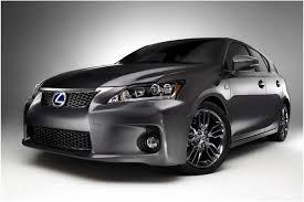 lexus usa lease deals 2012 lexus ct200h reviews u0026 lease deals electric cars and hybrid