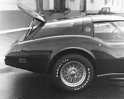 corvette station wagon kits greenwood corvette sportwagon