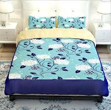 Queen Zebra Comforter Turquoise Zebra Comforter Set Twin Xl Turquoise Bedding Set Twin