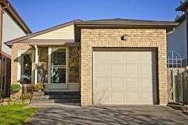 Overhead Door Company San Antonio by Garage Door Opener Repair In San Antonio Bernauer Info Just