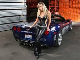 turbo corvette fidanza s turbo c6 puts more than the clutch to the test