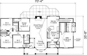 5 bedroom 3 bathroom house plans modern 5 bedroom house designs open concept house plans with 5
