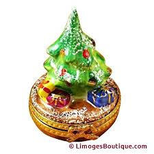 porcelain christmas tree with lights tiny christmas tree cool and opulent lights with ceramic gold tesco
