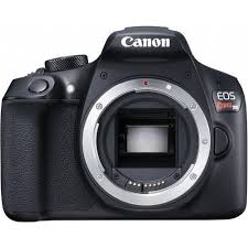 canon eos rebel t6 dslr only thanksgiving sale ebay