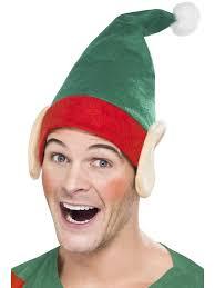 santa hats u0026 head attire maskparade fancy dress shop in