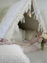 Target Simply Shabby Chic by Simply Me Shabby Chic Tent For Sadi