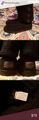 s ugg cardy boots teki 25 ten fazla en iyi ugg cardy fikri