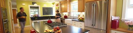 custom homes remodels kitchens u0026 additions