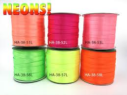 satin ribbon wholesale 3 8 inch faced satin ribbon may arts wholesale ribbon