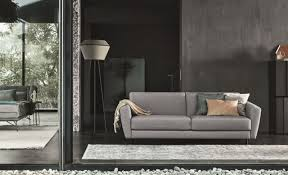 What Is The Difference Between Architecture And Interior Design Homedit Interior Design And Architecture Inspiration