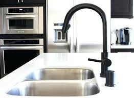 moen black kitchen faucet black faucet kitchen black kitchen faucet home decor ideas with