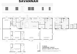 Wayne Home Floor Plans Wayne Frier Home Center Of Pensacola Pensacola Fl P 2483e