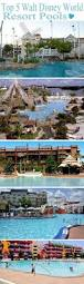 Disney World Resort Map 52 Best Disney Resort Hotels Images On Pinterest Disney