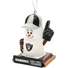 nfl ornaments nfl ornaments fansedge