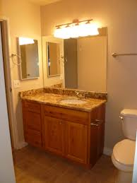 simple bathroom remodel ideas for simpler layout home interior