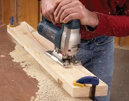 Woodworking Tools List Wikipedia by Woodworking Projects Using Jigsaw Ebony Wood Suppliers Canada