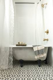 Just Right Periodic Table Shower Curtain Behind Safety Shower No June 2015 Jenna Sue Design Blog