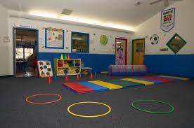 Center For Home Design Franklin Nj Daycares In Franklin Nj Rainbow Child Care Center