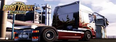 euro truck simulator 2 free download full version pc game euro truck simulator 2 free download crohasit