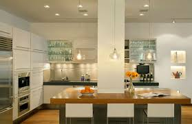 Kitchen Cabinet Downlights by Kitchen Downlights Design Kitchen Design Ideas