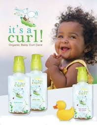 hair for babies hair products for babies babies and hair care