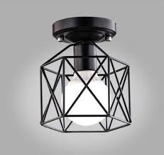 Black Glass Pendant Light by Awesome Mission Pendant Light Fixtures 30 In Glass Pendant
