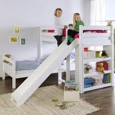 bunk beds queen loft bed bahama bed set low bunk beds for low