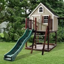 amish swing sets u0026 jungle gyms pinecraft com u2022 kid u0027s play sets