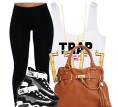 swag earrings top 24 trap swag style gold earrings bag wheretoget