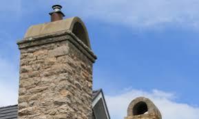 Fireplace Repair Austin by Top 10 Best Philadelphia Pa Chimney Repair Services Angie U0027s List