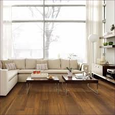 Laminate Vs Hardwood Flooring Cost Furniture Bamboo Hardwood Flooring Cost Best Bamboo Flooring