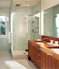 awesome 50 bathroom showrooms taunton design decoration of