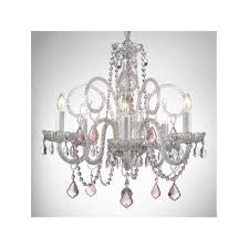harrison lane 5 light crystal chandelier harrison lane 5 light crystal chandelier wayfair within harrison